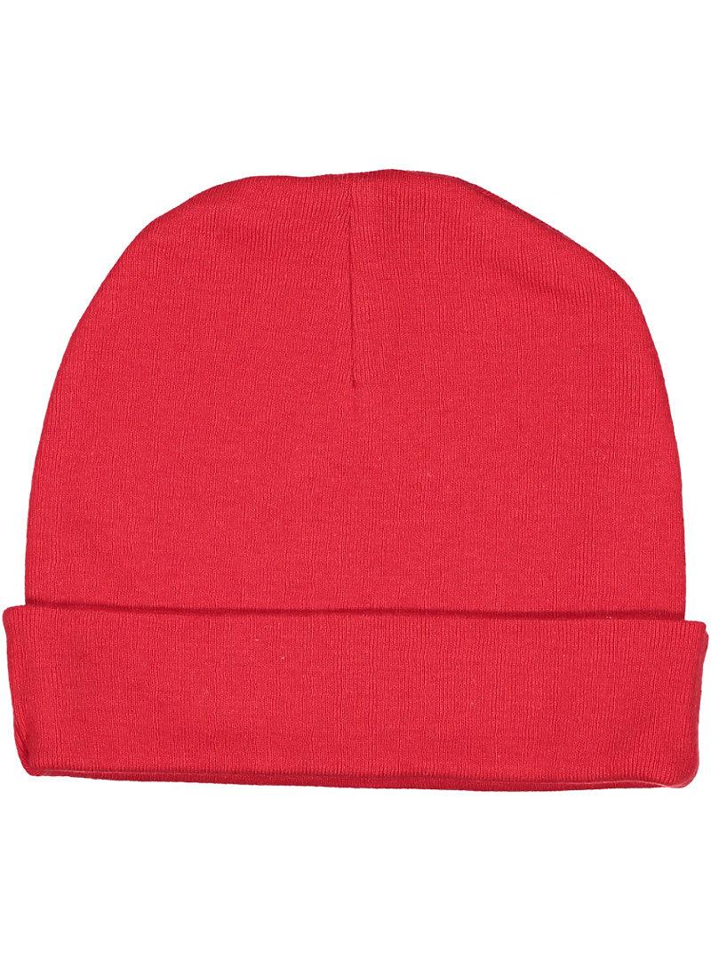 487c86f70aa INFANT BABY RIB CAP