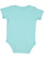 INFANT BABY RIB BODYSUIT Chill Back