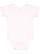 INFANT BOW TIE BODYSUIT Blrina/Blrina-Wht Stripe/Wht