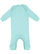 INFANT BABY RIB COVERALL Chill