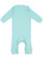 INFANT BABY RIB COVERALL Chill Back