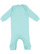 INFANT BABY RIB COVERALL Chill Open
