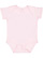 INFANT FINE JERSEY BODYSUIT Ballerina Open