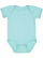 INFANT FINE JERSEY BODYSUIT Chill