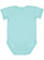 INFANT FINE JERSEY BODYSUIT Chill Back
