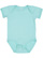 INFANT FINE JERSEY BODYSUIT Chill Open