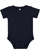 INFANT PREMIUM JERSEY BODYSUIT Navy