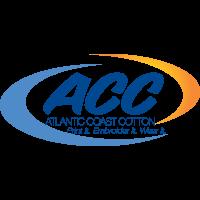 Atlantic Coast Cotton