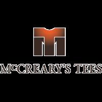 McCreary's Tees
