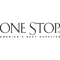 One Stop Inc.